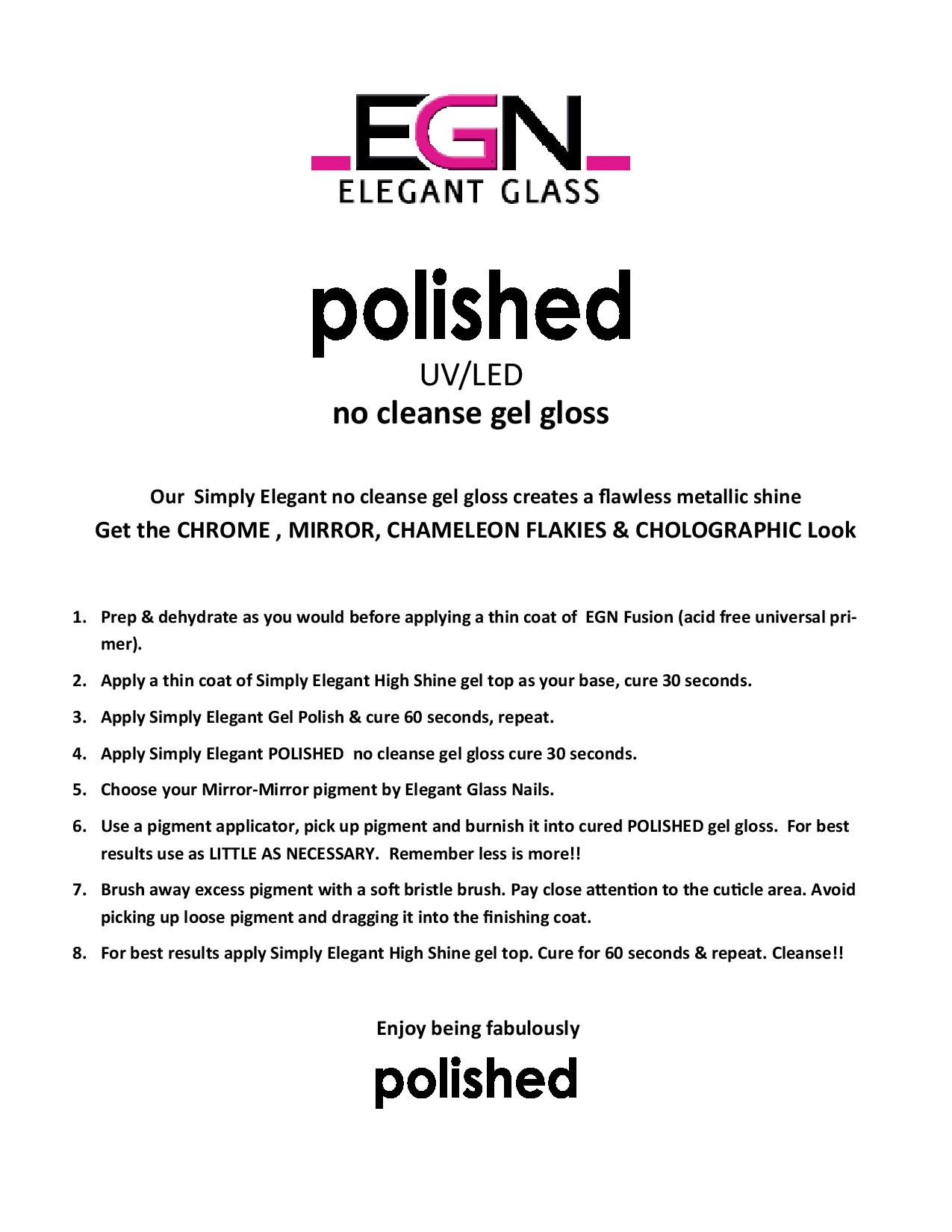 polished-updated-1-page-001.jpg
